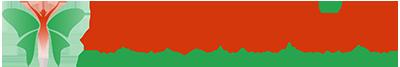 The Sauna Life – Julie Bishop Logo